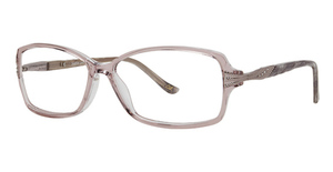Sophia Loren Sophia Loren 1569 Eyeglasses
