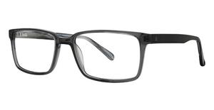 Stetson XL 40 Eyeglasses