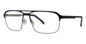 Shaquille O'Neal QD 174M Eyeglasses