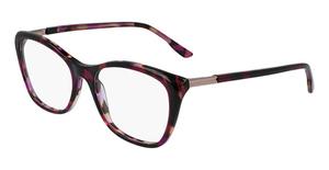 Skaga SK2846 GULLVIVA Eyeglasses