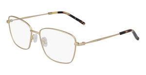 DKNY DK1016 Eyeglasses