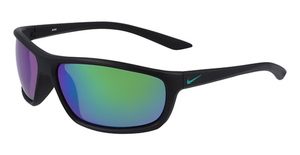 Nike NIKE RABID P EV1111 Sunglasses