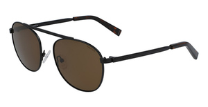 Nautica N4642SP (005) Matte Black