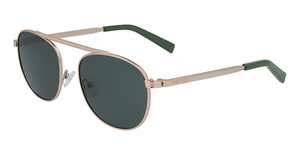 Nautica N4642SP Sunglasses