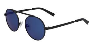 Nautica N4643SP Sunglasses