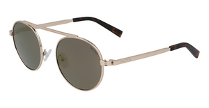 Nautica N4643SP Sunglasses