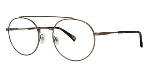 Randy Jackson 1115 Eyeglasses