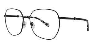 Leon Max 4090 Eyeglasses
