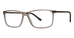 Stetson 375 Eyeglasses