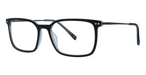 Randy Jackson 3068 Eyeglasses