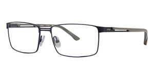 TMX Man Up Eyeglasses