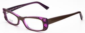 Lafont Primrose Prescription Glasses