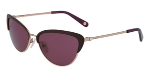 Nine West NW128S Sunglasses