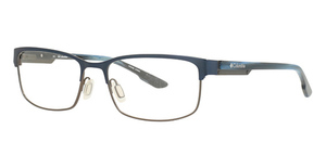 Columbia C3025 Eyeglasses