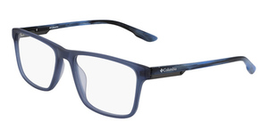 Columbia C8026 Eyeglasses