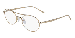 Donna Karan DO1001 Eyeglasses