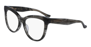 Donna Karan DO5000 Eyeglasses