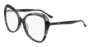 Donna Karan DO5002 Eyeglasses