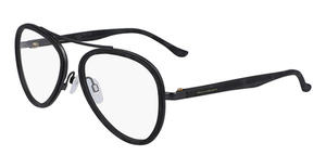 Donna Karan DO5006 Eyeglasses