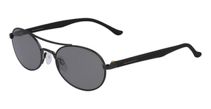 Donna Karan DO300S Sunglasses