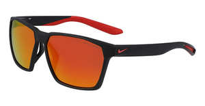 NIKE MAVERICK P EV1097 Sunglasses