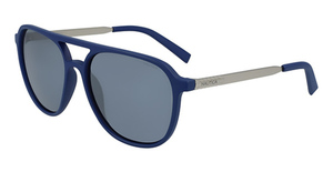 Nautica N3649SP Sunglasses