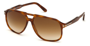 Tom Ford FT0753 Sunglasses