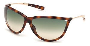 Tom Ford FT0770 Sunglasses