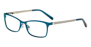 Jones New York JNY J494 Eyeglasses
