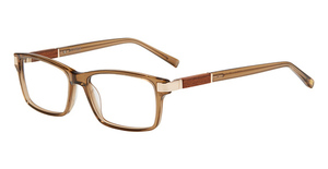 Jones New York J539 Eyeglasses