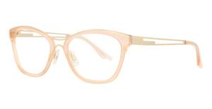 Steve Madden Tululla Eyeglasses