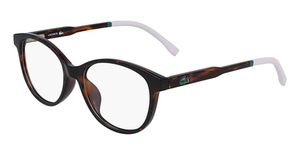 Lacoste L3636 Eyeglasses