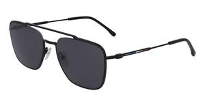 Lacoste L105SND Sunglasses