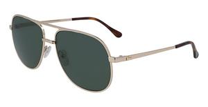 Lacoste L222SG Sunglasses