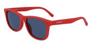 Lacoste L3638SE Sunglasses