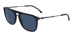 Lacoste L606SND Sunglasses