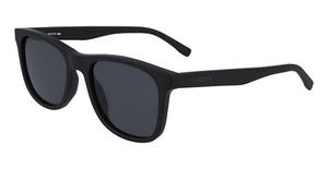 Lacoste L929SE Sunglasses