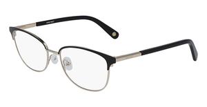 Nine West NW1091 Eyeglasses