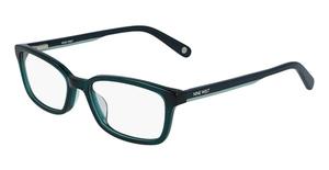 Nine West NW5177 Eyeglasses