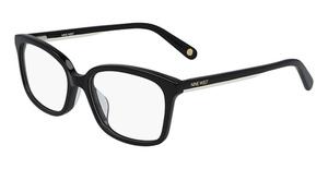 Nine West NW5178 Eyeglasses