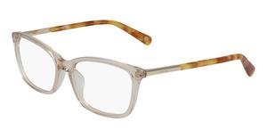 Nine West NW5179 Eyeglasses