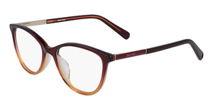 Nine West NW5180 Eyeglasses