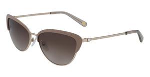Nine West NW128S Sunglasses