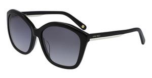Nine West NW640S Sunglasses