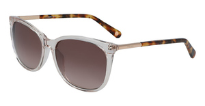 Nine West NW641S Sunglasses