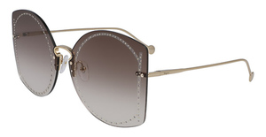 Salvatore Ferragamo SF196SR Sunglasses