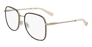 Chloe CE2162 Eyeglasses