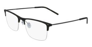 AIRLOCK 2004 Eyeglasses