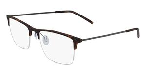 Airlock AIRLOCK 2004 Eyeglasses