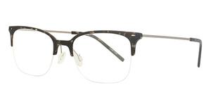 AIRLOCK 2005 Eyeglasses